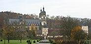 Kloster Schoental 20061117