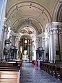 Klosterkirche Maria Radna16.JPG
