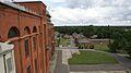 Knappenrode - Energiefabrik - 20120810 08.JPG
