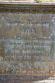 Knut Ramshart Ørn gravminne 01.jpg