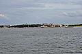 Kołobrzeg, Hafen, p (2011-07-26) by Klugschnacker in Wikipedia.jpg