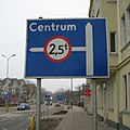 Kołobrzeg-road-sign-F-6-090401.jpg