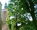 Kościół Św.Piotra i Pawła - panoramio.jpg