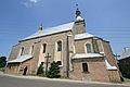 Kościół ewangelicki p.w. św. Doroty w Radkowie.jpg
