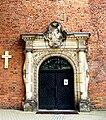 Kościół klasztorny klarysek, ob. fil. pw. MBW (32).jpg