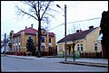 Kościuszki Street, Mielec, Poland (03).jpg