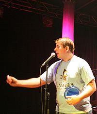 Ko Bylanzky 2006.jpg