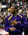 Kobe Bryant 07.jpg