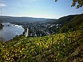 Koblenz-Güls.jpg
