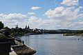 Koblenz (9486424238) (3).jpg