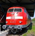 Koblenz Elok 103 233.jpg