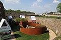 Koblenz im Buga-Jahr 2011 - Festung Ehrenbreitstein 27.jpg
