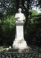 Kochdenkmal Leipzig.jpg