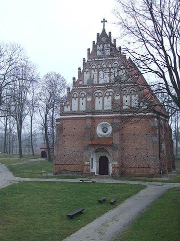 https://upload.wikimedia.org/wikipedia/commons/thumb/0/0a/Kode%C5%84_church1.JPG/360px-Kode%C5%84_church1.JPG