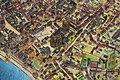 Koeln 3D-Stadtmodell von Theo Giesen (1922-1990) KuMuMü Auszug Kölner Dom.jpg