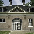Koetsierswoning - Roden - 20386804 - RCE.jpg