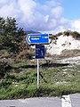 Koilani Road Sign.jpg