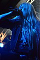 Koldbrann – Hamburg Metal Dayz 2015 10.jpg