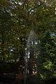 Kollenbergpark as-eos-15m-rgb-2014-10-18-3278 (14949831103).jpg
