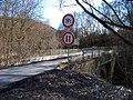 Koněprusy, most u Havlíčkova mlýna (02).jpg
