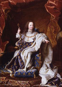 Koning van Pruisen dating service