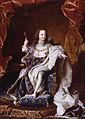 Koning Lodewijk XV- Child.jpg
