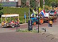 Koninginnedag 2009 Garderen.jpg