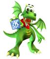 Konqi-klogo-official-400x500 b.png
