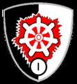 Koopsau1.png