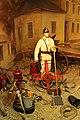 Kopřivnice, Technické muzeum Tatra, exponát (031).jpg