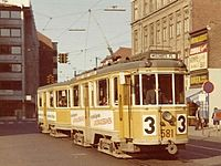 Kopenhagen-ks-sl-3-tw-555108.jpg