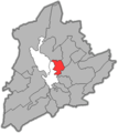 Kopselpostomrantomob map.png