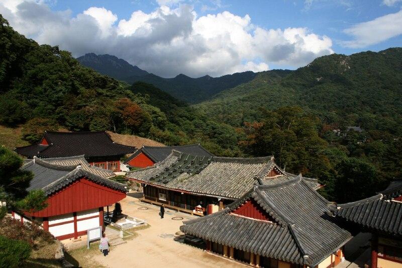 Korea-Haeinsa-02