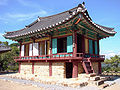 Korea-Jecheon-Cheongpung Cultural Properties Center Eungcheong-gak 3314-07.JPG