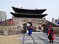 Korea-Seoul-Namdaemun-Sungnyemun-10.jpg