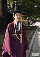 Korea Chuseok 46logo (8046067193).jpg