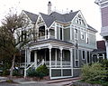 Korell House no3 - Alphabet HD - Portland Oregon.jpg