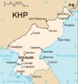 Koreya Pivnichna mapa Ukr.PNG
