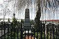 Koryčany - hrobka Thonetů.jpg