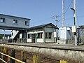 Koshimizu20090925.JPG