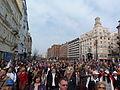 Kossuth tér - Nemzeti Múzeum - 2014.03.15 (51).JPG