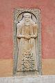 Kostel sv. Marka (Žehušice) - náhrobní kámen7.JPG