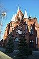 Kostel sv. Mikolaja - panoramio.jpg