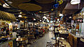 Kota Kinabalu Foodstall in Wisma Merdeka 4691.jpg