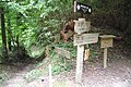 Koya Pilgrimage Routes(Nyonin-michi)8.jpg