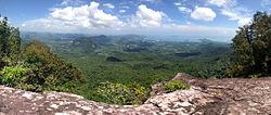 Krabi Panorama.JPG