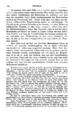 Krafft-Ebing, Fuchs Psychopathia Sexualis 14 114.png