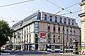 Kraków, Radisson Sas Hotel - fotopolska.eu (332523).jpg