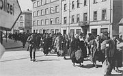 Krakow Ghetto 06694