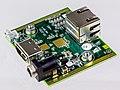 Kramer Electronics PT-572+ - board-9854.jpg